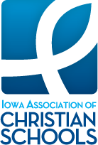 IA Assoc. Of Christian Schools